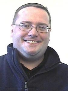 Jeff Squyres