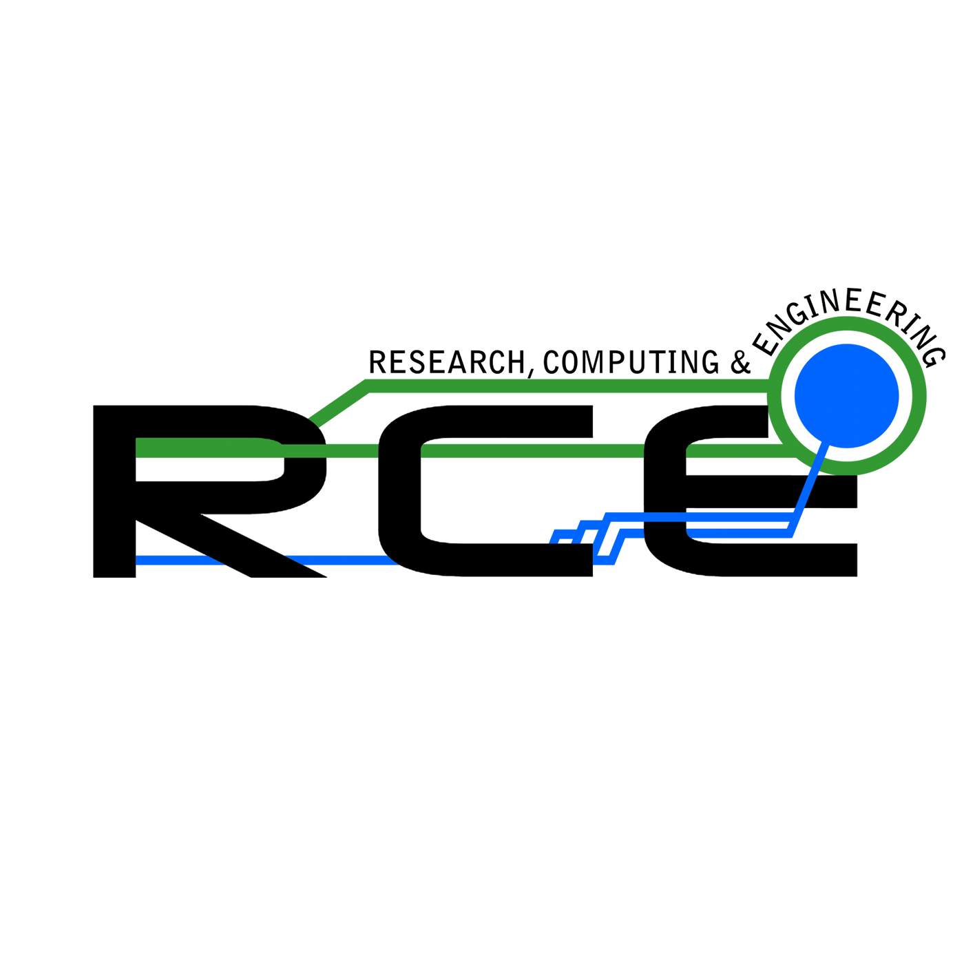 RCE - Super Computers